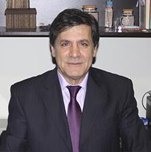 Gaby Husseini